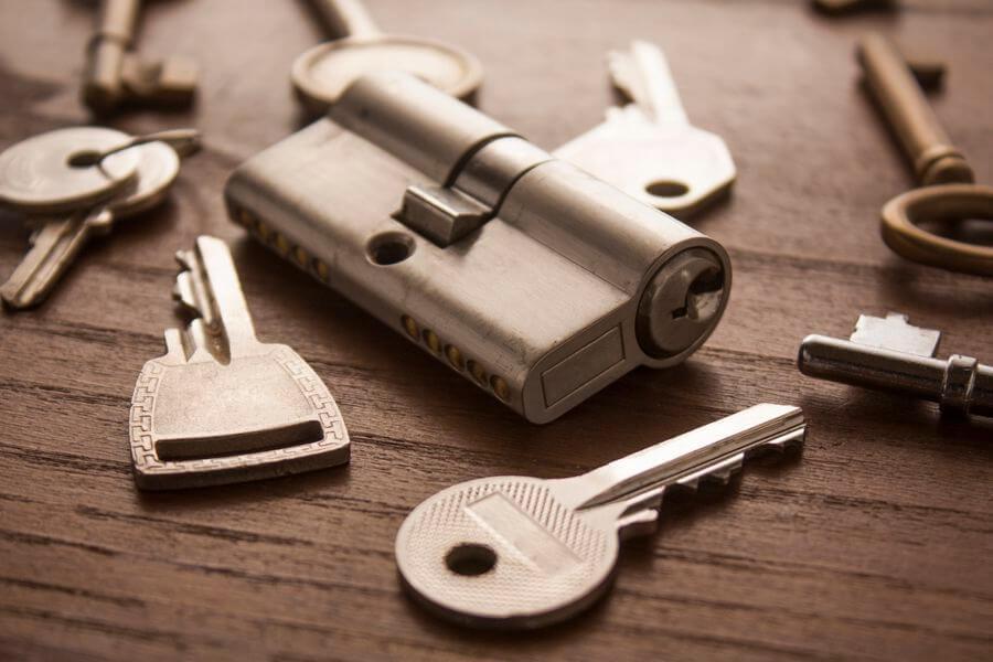 Schlüsseldienst Böblingen